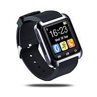 U80 Умные часы Smart watch bluetooth