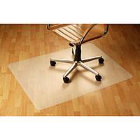 Защитный коврик под компьютерное кресло. Высокое качество. Поглощает шум. Купить онлайн. Код: КДН931
