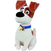 Игрушка пес Макс