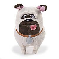 Игрушка пес Мэл