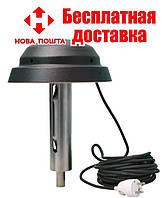 Поверхностный нагреватель для пруда Aquael WINTERHOT, 150 Вт