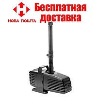 Фонтанный насос Aquael AquaJet PFN 3500, 3500 л/ч