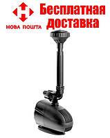 Фонтанный насос Aquael AquaJet PFN 7500, 7000 л/ч.