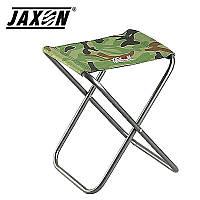 Стул JAXON 001moro 32X27X43 см