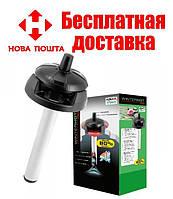 Поверхностный нагреватель для пруда Aquael WINTERHOT PRO, 150 Вт