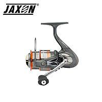 Катушка JAXON ARMAND HTX 300 MATCH 6-OWC