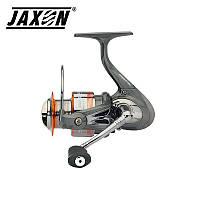 Катушка JAXON ARMAND HTX 400 6-OWC