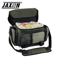 Сумка   JAXON XTZ02 42X22X22 см