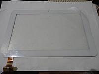 Тачскрин  сенсор для планшетов China-Tablet PC 9; Sanei N91, TPC0859 VER1.0,