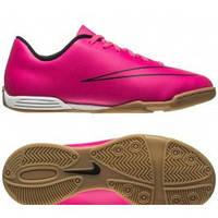 Футзалки детские Nike Mercurial VORTEX II IC Junior
