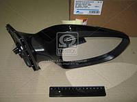 Зеркало правое Hyundai Accent 11- (производство Tempest ), код запчасти: 027 0741 402