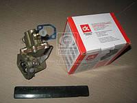 Насос топливный ВАЗ-2108-09 плунжерн.+ прокл. (производство Дорожная карта ), код запчасти: 702-1106010