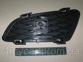 Решетка в бампер левая Mazda 6 02-08 (производство Tempest ), код запчасти: 034 0302 911