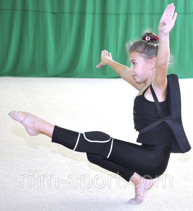Наколенники с мягкой подушкой используют на тренировках по художественной гимнастике и спортивным танцам. Также эти наколенники применяются в качестве защиты при игра в волейбол, баскетбол, и других активных играх, где необходимо беречь колени от травм при возможном падении.
