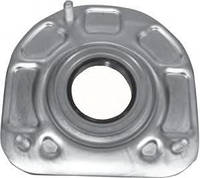 Ремкомплект, опора стойки амортизатора (производство KYB ), код запчасти: SM5475