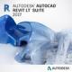 AutoCAD Revit LT Suite 2017 (Autodesk)