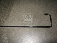 Торсион петли багаж. ГАЗ 3110 прав. (производство GAZ ), код запчасти: 3110-5605094-10