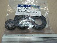 Рем. компл. рулевой рейки (с гу) (производство Hyundai-KIA ), код запчасти: 577904AA00