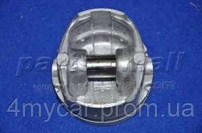 Поршень chevrolet aveo/lacetti 79,25 1,6 16v с пальцем (производство Parts-Mall ), код запчасти: PXMSC011B