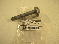 Болт с шестигранной головкой (производство NISSAN ), код запчасти: 55226JA01C