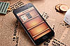 Китайский телефон на андроиде купить