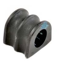 Втулка стабилизатора (производство NISSAN ), код запчасти: 54613ZL10A