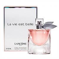 Духи женские Lancome La Vie Est Belle (Ланком Ла Вие Ест Биль) AAT