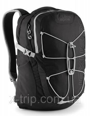 Городской рюкзак Lowe Alpine Nexus 28