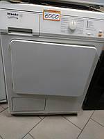 Сушильная машина Miele Softwind T 4223 б/у