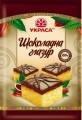 Шоколадная глазурь (смесь, 100 грамм)