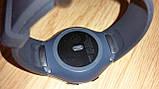 GEAR S2 3G Умные часы SM-R730V (лучше чем R720) с ДИНАМИКОМ! Оригинал!, фото 6