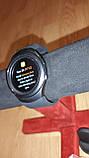 GEAR S2 3G Умные часы SM-R730V (лучше чем R720) с ДИНАМИКОМ! Оригинал!, фото 10
