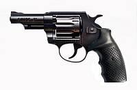 "Револьвер Флобера SNIPE-3"" (резино-метал)"