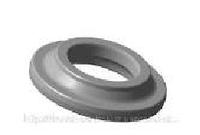 Кольцо лабиринтное