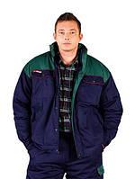 Утеплённая куртка BTOGZ [GZ]