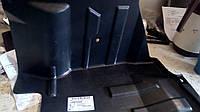 Защита двигателя левая (дефлектор), Lacetti, Лачети 95073234
