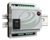 Контроллер СКПВ 12В - Din