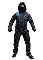 """Костюм тактический утепленный мод. """"Stratagem-М2"""": куртка и брюки"""