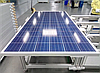 Солнечная батарея Suntech STP320-24/Vem (320 Вт 36 В), фото 3