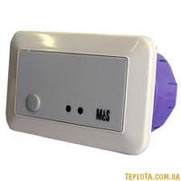 Контроллер СКПВ 12В - стандарт