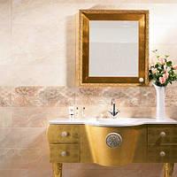 Керамическая плитка для ванной Olimpia Cristacer (Испания)