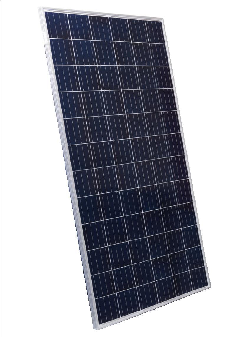 Солнечная батарея Suntech STP320-24/Vem (320 Вт 36 В)