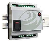 Контроллер СКПВ 220В - Din