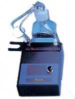 Проточная кювета Mosquito для работы с Stat Fax 1904 Plus