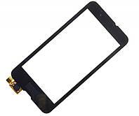 Сенсор Lumia 520 RM-914, Lumia 525 Copy