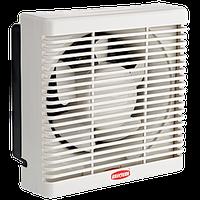 Оконный  реверсивный вентилятор  BAHCIVAN BPP 25
