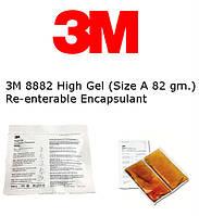 3M 8882 Гидрофобный гель, 82 грамм. Пак А