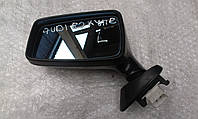 Зеркало заднего вида левое  AUDI 80 COUPE 1991р E6007848 E6007847