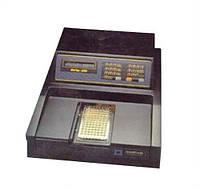 Анализатор иммуноферментный полуавтоматический , стриповый формат Stat Fax 303Plus