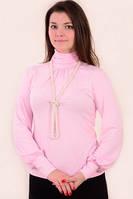 Женская модная блуза ( БЛ 263459)